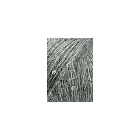 Mohair Fancy 989.0096 gris
