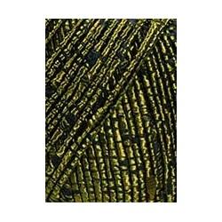 Lang Yarns Ombra 986.0011 geel