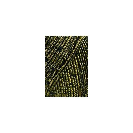 Ombra 986.0011 geel