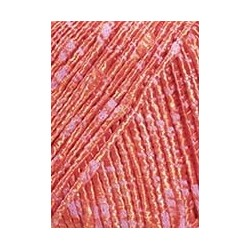 Ombra 986.0059 corail