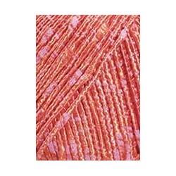 Lang Yarns Ombra 986.0059 koraal