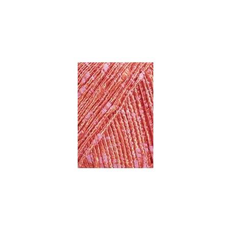 Ombra 986.0059 koraal