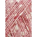 Lang Yarns Ombra 986.0009 roze