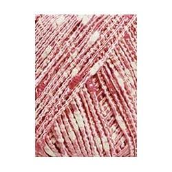 Lang Yarns Ombra 986.0009 rose