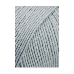Lang Yarns Oslo 985.0023 light grey