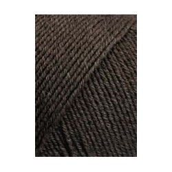 Lang Yarns Oslo 985.0068 brown