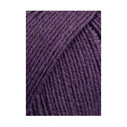 Lang Yarns Oslo 985.0080 purple