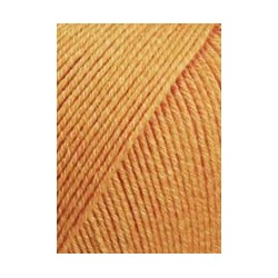 Lang Yarns Oslo 985.0059 orange