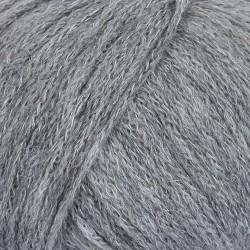 Drops Sky Mix 04 gris