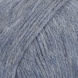 Drops Sky Mix 12 bleu jeans
