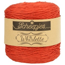 Scheepjes Whirlette 864 Citrus