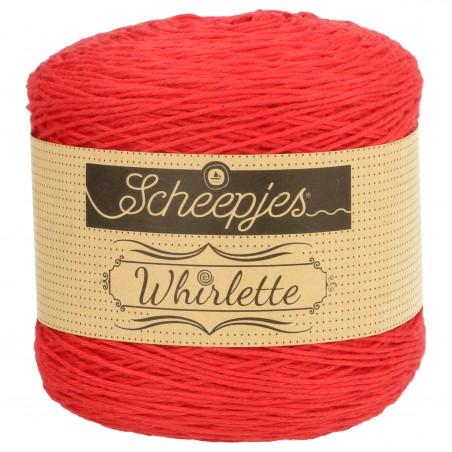Scheepjes Whirlette 867 Sizzle