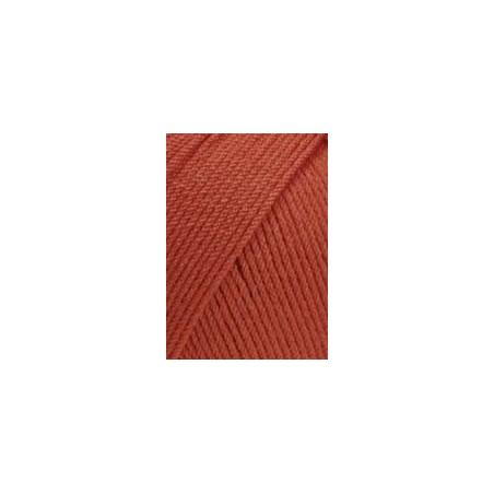 Merino 130 Compact 957.0061 oranje