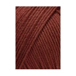 Merino 130 Compact 957.0087 roest
