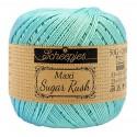 Scheepjes Maxi Sugar Rush 397 Cyan