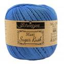 Scheepjes Maxi Sugar Rush 215 Royal Blue