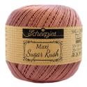 Scheepjes Maxi Sugar Rush 776 Antique Rose