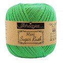 Scheepjes Maxi Sugar Rush 389 Apple Green