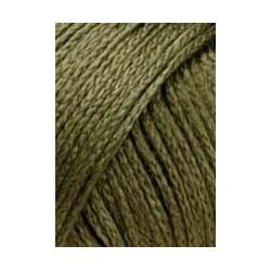 Lang Yarns Norma 959.0068 brun
