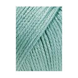 Lang Yarns Norma 959.0072 turquoise