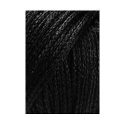 Lang Yarns Norma 959.0004 zwart