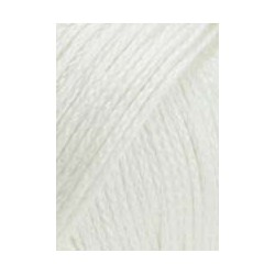 Lang Yarns Norma 959.0094 off white