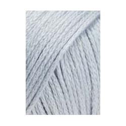 Lang Yarns Norma 959.0023 gris