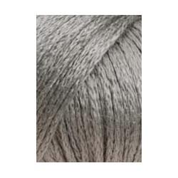 Lang Yarns Norma 959.0067 bruin