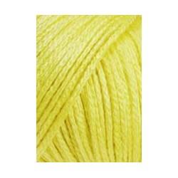 Lang Yarns Norma 959.0113 jaune