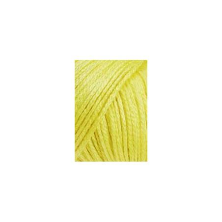 Norma 959.0113 geel