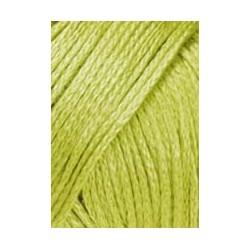 Lang Yarns Norma 959.0013 citron vert