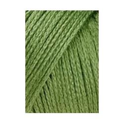 Lang Yarns Norma 959.0097 vert