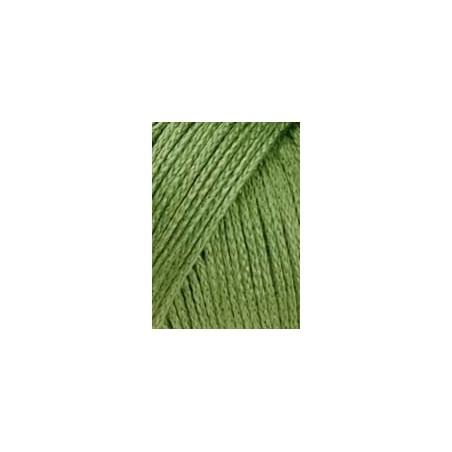 Norma 959.0097 groen