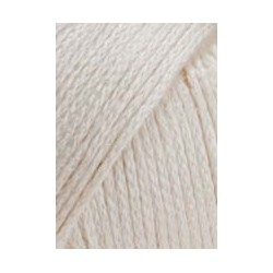 Lang Yarns Norma 959.0030 poudre