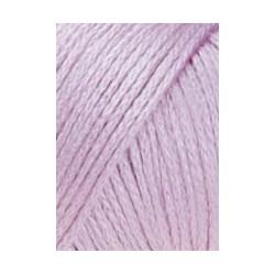 Lang Yarns Norma 959.0009 rosa