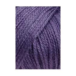 Norma 959.0090 dark lavender