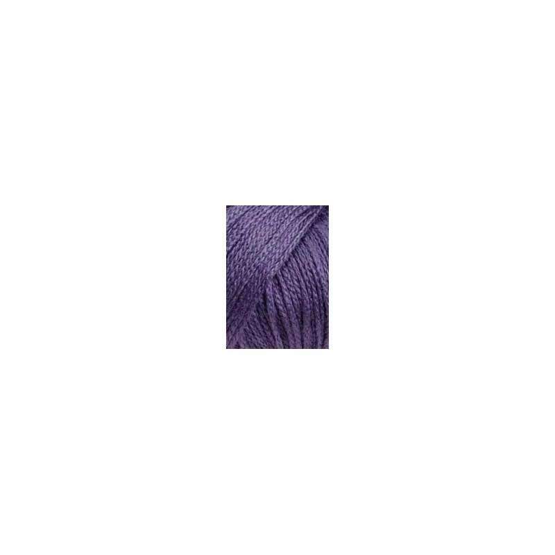Lang Yarns Norma 959.0090 donker lavendel