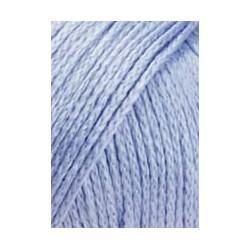 Lang Yarns Norma 959.0007 lichtblauw