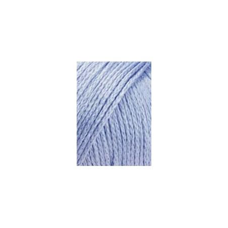 Norma 959.0007 lichtblauw