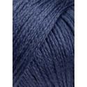 Lang Yarns Norma 959.0025 marineblauw