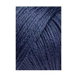 Lang Yarns Norma 959.0025 bleu marine