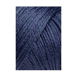 Norma 959.0025 marineblauw