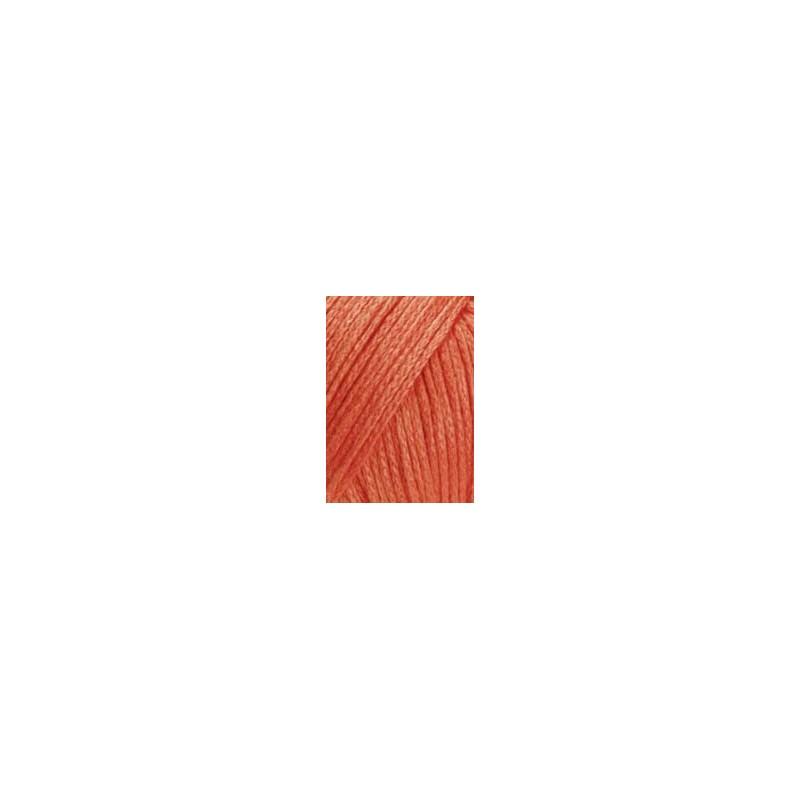 Lang Yarns Norma 959.0061 orange