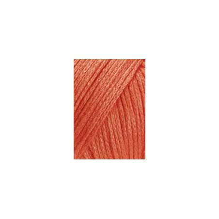 Norma 959.0061 oranje
