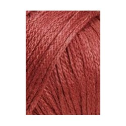 Lang Yarns Norma 959.0063 rouille