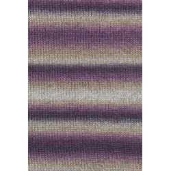 Victoria 1009.0052 purple beige pink