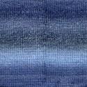 Drops Drops Delight 04 - lichtblauw