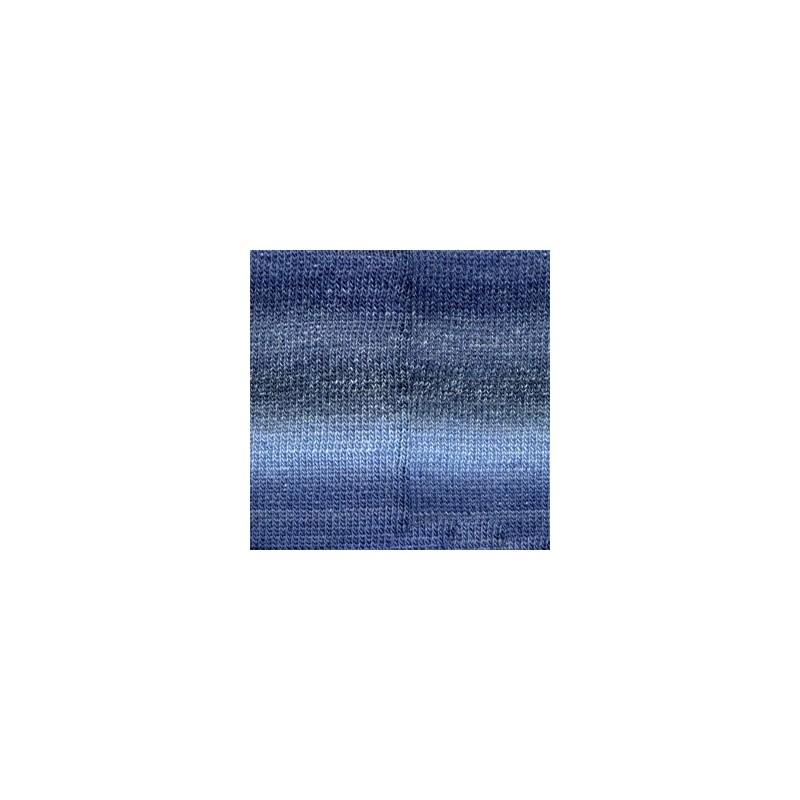 Drops Drops Delight 04 - bleu clair