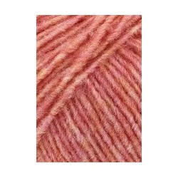 Lang Yarns Lang Yarns Air 1001.0029 corail