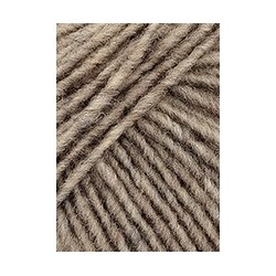 Lang Yarns Lang Yarns Air 1001.0026 beige